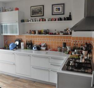 Successivo<span>Cucina in Legno</span><i>→</i>