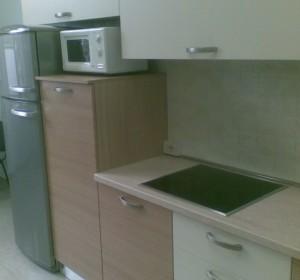 Precedente<span>Cucina in Legno</span><i>←</i>