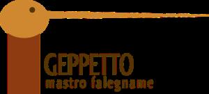Pinocchio logo web retina
