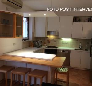 <span>Top cucina in Laminato Postforming</span><i>→</i>